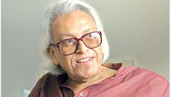 বাংলা কবিতার বরপুত্র'র জন্মদিন