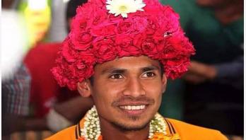 Mustafizur goes to Rajshashi Kings