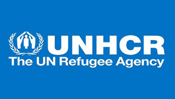 UNHCR to give Tk 35 cr for Rohingyas