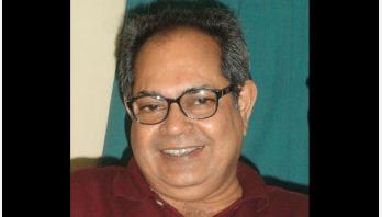 Veteran actor Dwijen Bandyopadhyay passes away