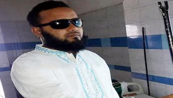 Siddiqur joins Essential Drugs