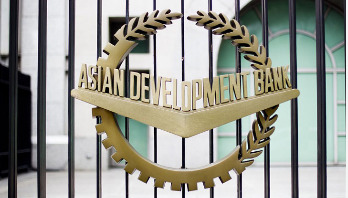 ADB to give $20cr loan for boosting urban infrastructure