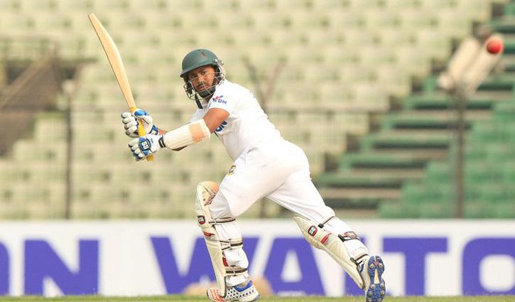 Ashraful hits century after 4 years