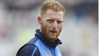 Stokes arrested over Bristol incident
