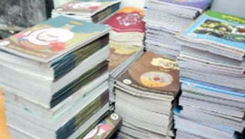 Strike halts printing all types of NCTB books