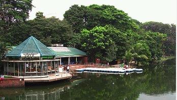 Minor boy found dead in Dhanmondi lake