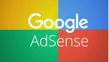 Google AdSense now understands Bangla
