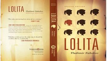 ললিতা : জটিল মনস্তত্ত্বের উপন্যাস
