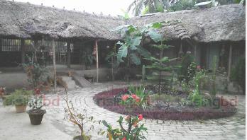 সুন্দরবনে 'প্র্যাকটিক্যাল বিশ্ববিদ্যালয়'