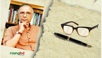 কার প্রতিমা কত সুন্দর প্রতিযোগিতা হতো || রামেন্দু মজুমদার
