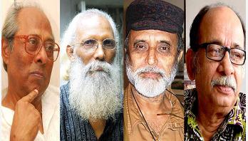 রোহিঙ্গা সংকট : প্রতিবাদমুখর সাহিত্যাঙ্গন
