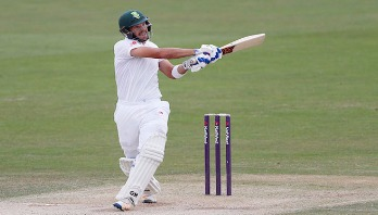 CSA announce squad for 1st test against Bangladesh