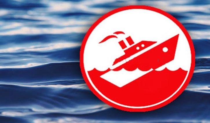 Boat capsize kills 4 fishermen in Hatia