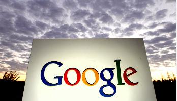 Google buys HTC's Pixel team for $1.1 billion