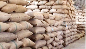 Govt to import 1 lakh tonnes rice from Myanmar