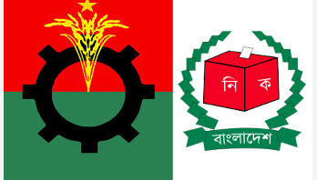 BNP delegation sits with EC
