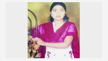 Nipa's body handed over after 4 years