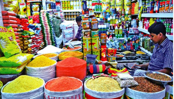 Prices of commodities likely to hike ahead of Ramadan
