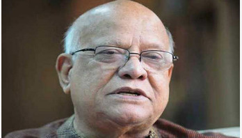 Muhith hints at cutting corporate tax