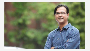 Police seeks 5-day remand for Asif Akbar
