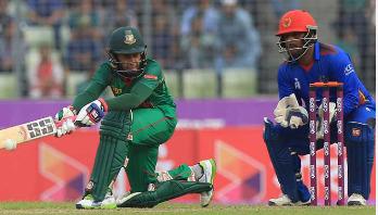 'আফগানিস্তানের বিপক্ষে বাংলাদেশের মূল দলই খেলবে'