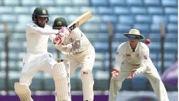 Australia cancel Bangladesh's tour
