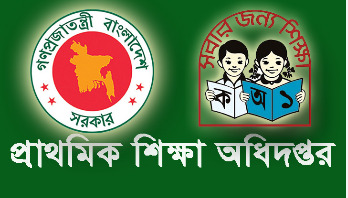 Circular for recruitment of 12,000 pry teachers in June