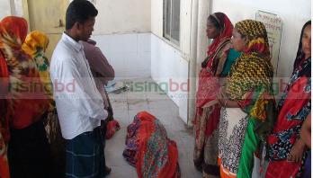 Man kills uncle in Gopalganj