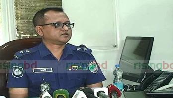 Kushtia BCL leader commits suicide: SP