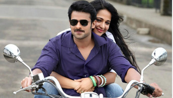Why Prabhas and Anushka Shetty will never be a couple
