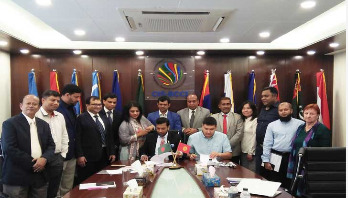 CIS-BCCI inks deal with Qoovee
