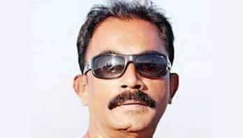 Councilor killed in Teknaf gunfight
