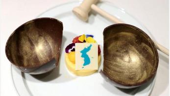 উনের বৈঠকের খাবার নিয়ে জাপানের অভিযোগ
