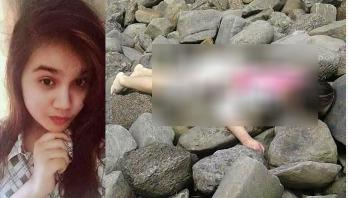 Some clues found over Tashfia death