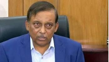 'যেকোনো চ্যালেঞ্জ মোকাবিলায় প্রস্তুত আইনশৃঙ্খলা বাহিনী'