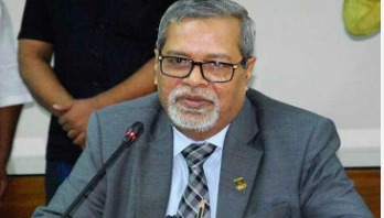 No live telecast from voting booths: CEC