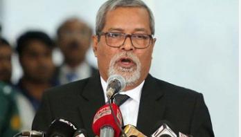 Steps over Kamal attack after investigation: CEC