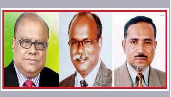 কুমিল্লার ১১ আসনে বিএনপির শরিকদের ৩টি