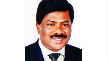 বিএনপি নেতা দুলু কারাগারে