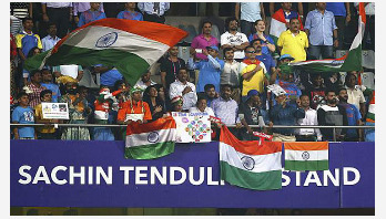 India may lose chance to host World Cup
