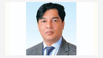 Jamalpur-1 BNP candidate's nomination halted