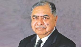 Case filed over attack on Dr Kamal's motorcade