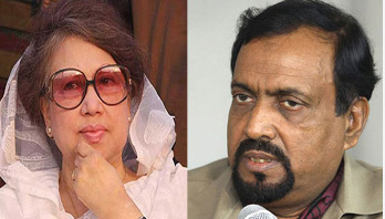 HC decides on Khaleda, Howlader's petitions today