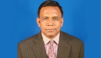 BNP candidate Khokon wounded in Sonaimuri clash