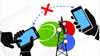 HC ban on mobile call rate hike, call drop charge