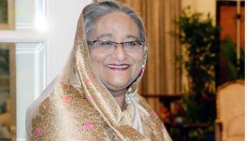 PM to visit Gopalganj Wednesday