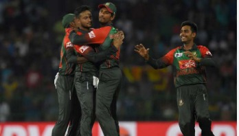 Bangladesh, Sri Lanka miss out direct entry for T20 WC Super 12s