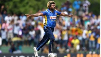 Malinga back as Sri Lanka ODI, T20 skipper
