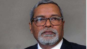 JOF demands CEC's resignation