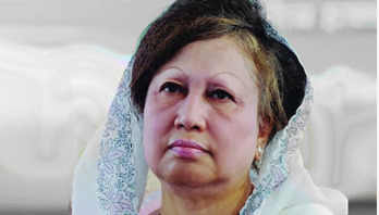 High Court delivers divided verdict on Khaleda's petitions